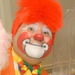 staten island clowns